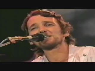 Supertramp - Live in Germany (1983)