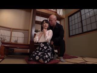 Momokou kanon [, японское порно, new japan porno, bdsm, big tits, masturbation, squirting, toys]