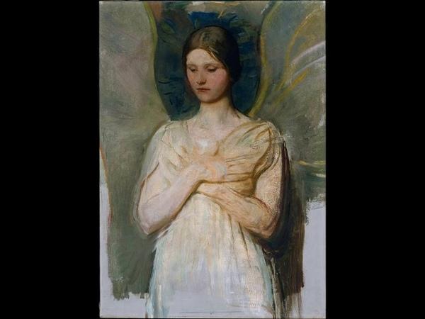 """Richard Wagner """"Tristan und Isolde"""" (Kirsten Flagstad Fritz Reiner • Covent Garden, 1936)"""