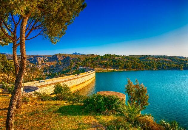 Популярные экскурсии в Афинах и окрестностях, изображение №7