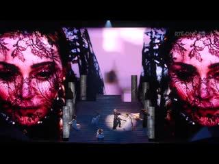 Madonna, Quavo  Like a Prayer / Future Eurovision 2019