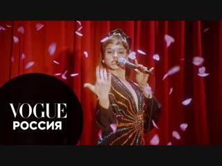 Мальбэк х Сюзанна, Никита Кукушкин и другие встречают Новый год - Позвони мне, позвони .&.и   #vqmusic