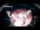 DANCING HIGH Believer Imagine Dragons Lee Seung Hun x Lee HoWon x Lee Ki Kwang x Just Jerk x Lia Kim 20180907