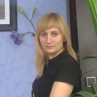 ЛарисаМилевская