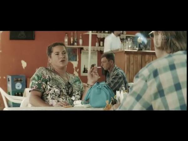 Afacerea Est Film Romanesc Comedie Mister ACTIUNE Suspans FULL