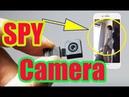 Make spy camera super small scientific ideas 2019 How to make