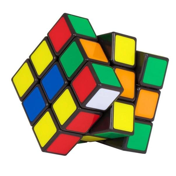 секрет кубика рубика в картинках вы, как
