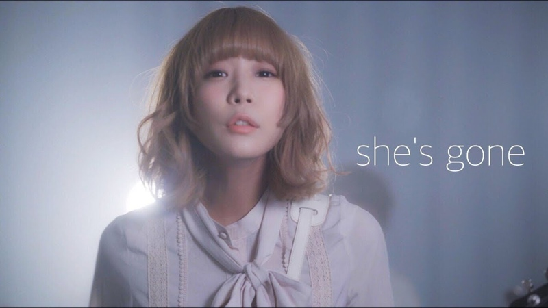 THE INCOS she's gone Official Music Video