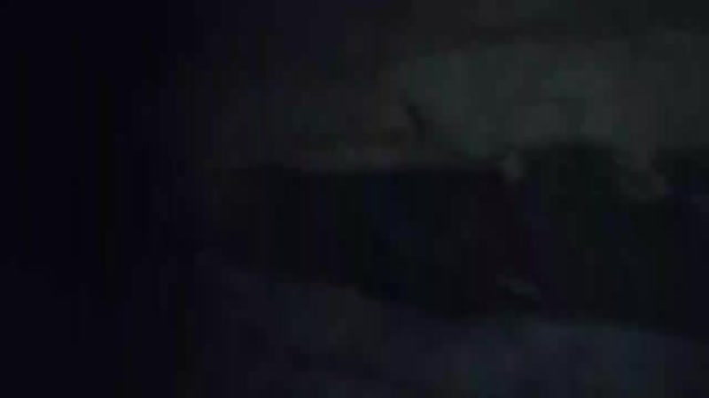 катакомба