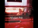 Boris Brejcha Violet Pill Original Mix