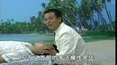 Skillful Diseases Treatment In Traditional Chinese Medicine Film 1
