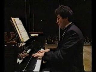 Vadim Rudenko/Nikolaj Lugansky - S. Rachmaninov - suite #1
