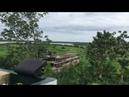 Перу Икитос Амазония 360 4K