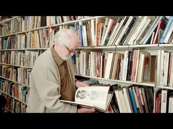 Juhani Pallasmaa Interview On Jørn Utzon