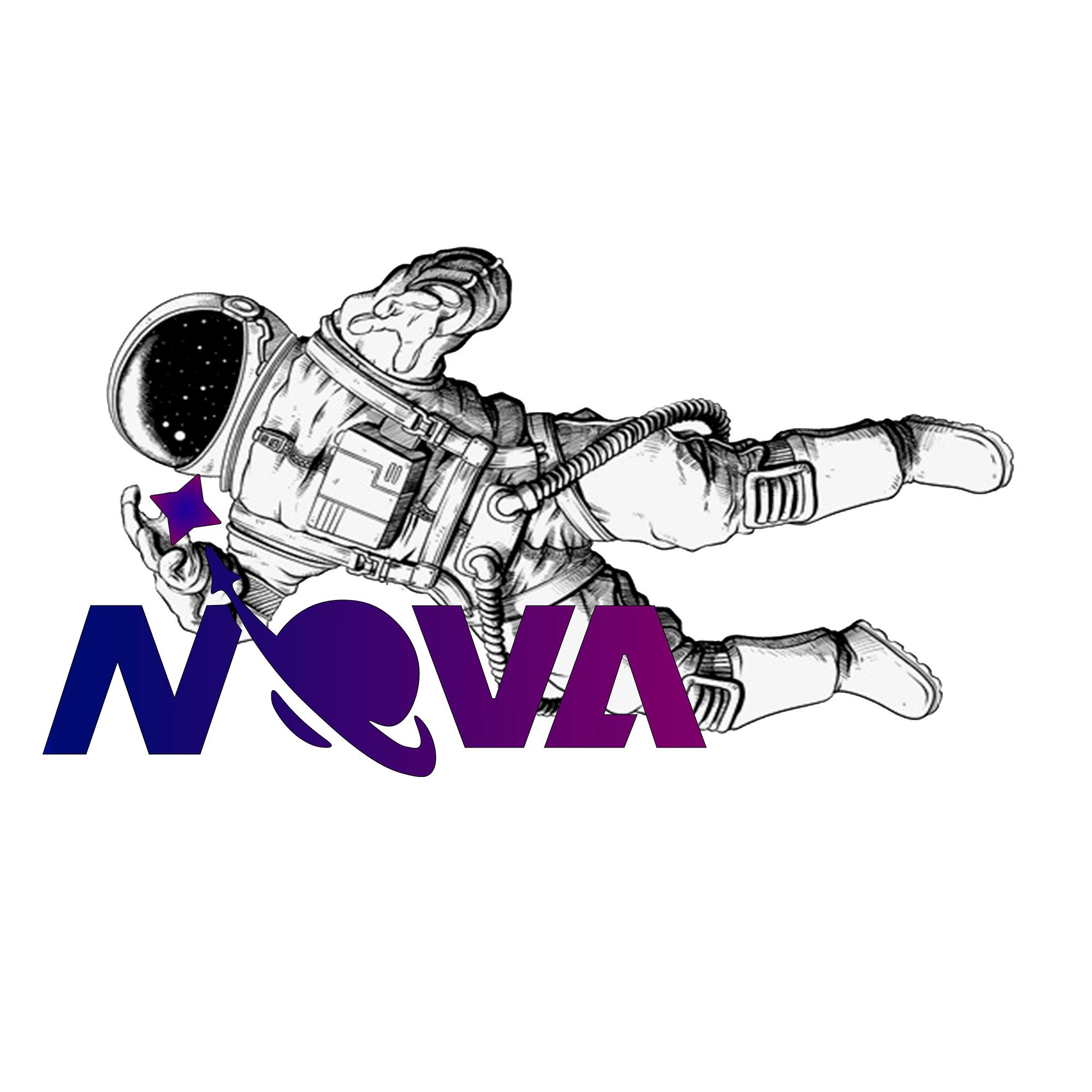 Кальянная «NOVA» - Вконтакте