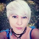 Маринка Малинка фотография #4