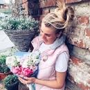 Ekaterina Anikina фотография #47