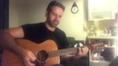Every Breath You Take- The Police Cover by Yoni