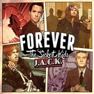 Обложка Nice To Meet You - Forever The Sickest Kids