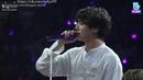 [RUS SUB] BTS 5TH MUSTER [MAGIC SHOP] in SEOUL