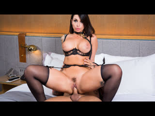 Tonights girlfriend - ivy lebelle(hd,blowjob,cumshot,natural tits,deep,cowgirl,doggystyle,69,sex)