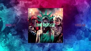 (FREE) The Purge - Bhad Bhabie x Tory Lanez Type Beat | Rap/Hip-Hop Instrumental 2019