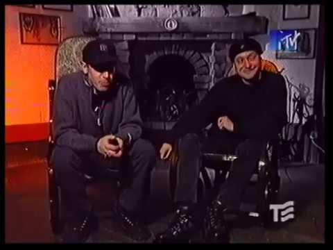 STARтрек Пост альбом Анатолия Крупнова на MTV
