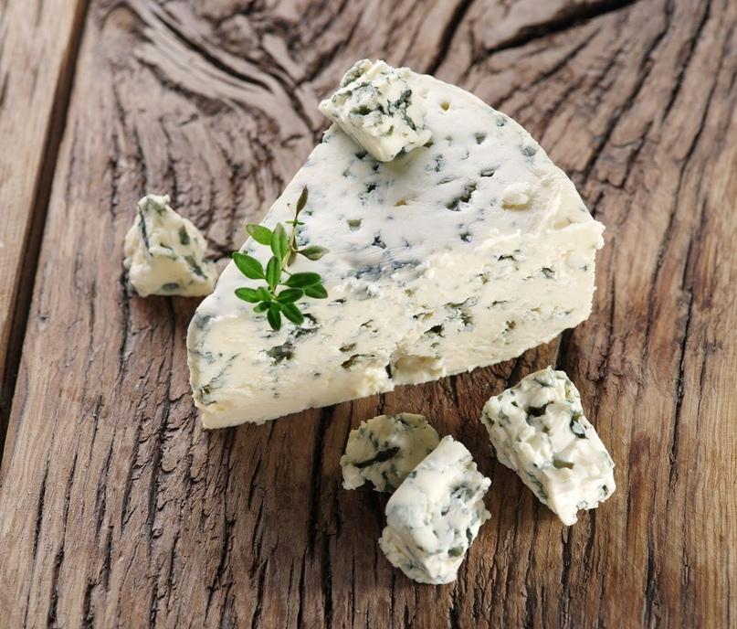 Самые полезные свойства сыра, изображение №8