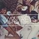 Когды мы были на войне - By Freed Remix