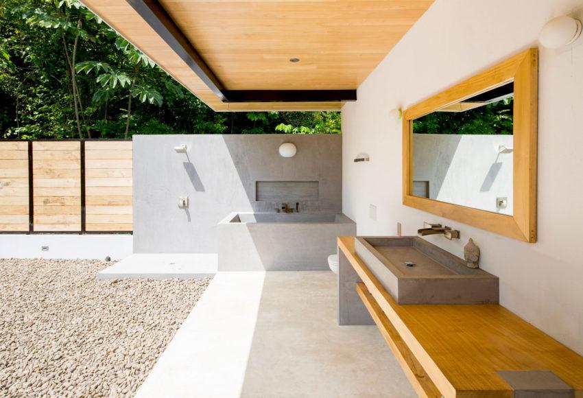 Частный дом в Коста Рика