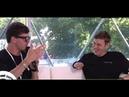 ~ Arton moments_006 -- Arseniy Popov Anton Shastoon -- Improvisation ~