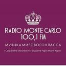 Личный фотоальбом Radio Monte-Karlo