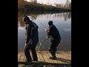 Рыбалка Форель