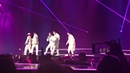 It`s gotta be you * Backstreet Boys DNA World Tour Lisboa 11 05 2019