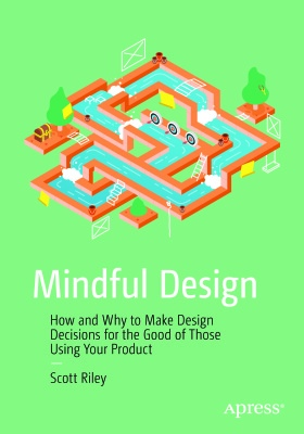 Mindful Design - How and Why to Make Design