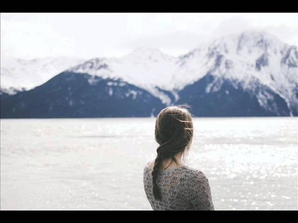 Bobina - Winter (Simon O'Shine Remix) [Magik Muzik]