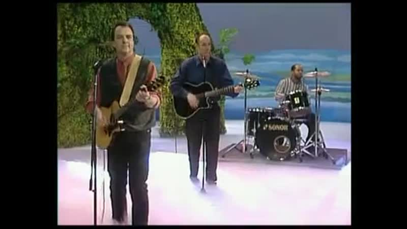 Paul McCartney - Hope Of Deliverance (1993)