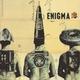 Enigma - Why... Музыка для секса)))