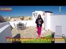 Таунхаусы в Испании 3 спальни, 3 ванные, новая недвижимость Испании, Коста Бланка