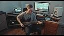 BIAS AMP 2/BIAS MINI/BIAS Pedal | Hacktivist - Reprogram playthrough.