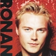 Ronan Keating - If I Don't Tell You Now