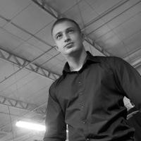Кирилл Самохвалов
