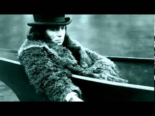 Neil Young Dead Man Theme (long version)