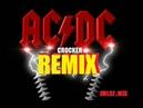AC DC REMIX