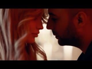 Премьера клипа! Arash feat. Helena - One Night In Dubai () ft