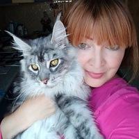 Анжелика Дротянко