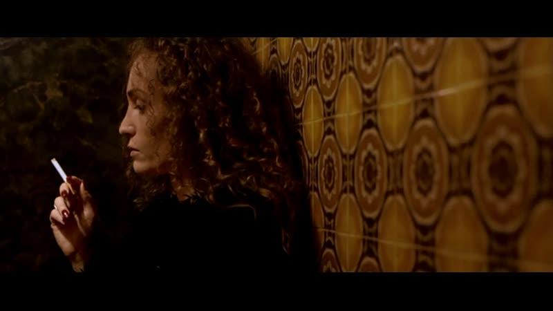 Дикая сторона / Wild Side (2004) Sébastien Lifshitz [RUS] DVDRip
