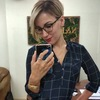 Natasha Polyakova
