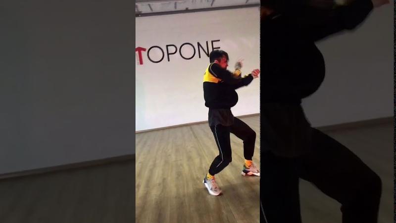 Rasa - Пчеловод танец TikTok Demyanzaiko