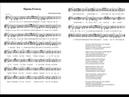 Принц Египта. (Христианская песня) Ноты (Prince of Egypt. Notes)